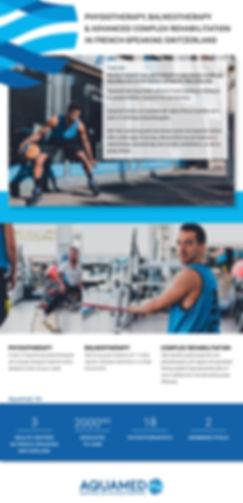 Aquamed_Sponsoring3x3_ad_layout01_EN_130