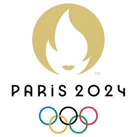 logo-paris-2024.png