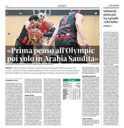 24-Corriere-12_20