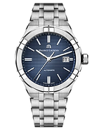 AIKON Automatic 42mmWes.png