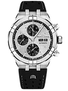 AIKON AutomaticChronograph 44mmMarco.png