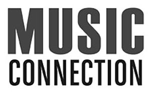 Music Connection article - Lyric Financial provides funding for artists