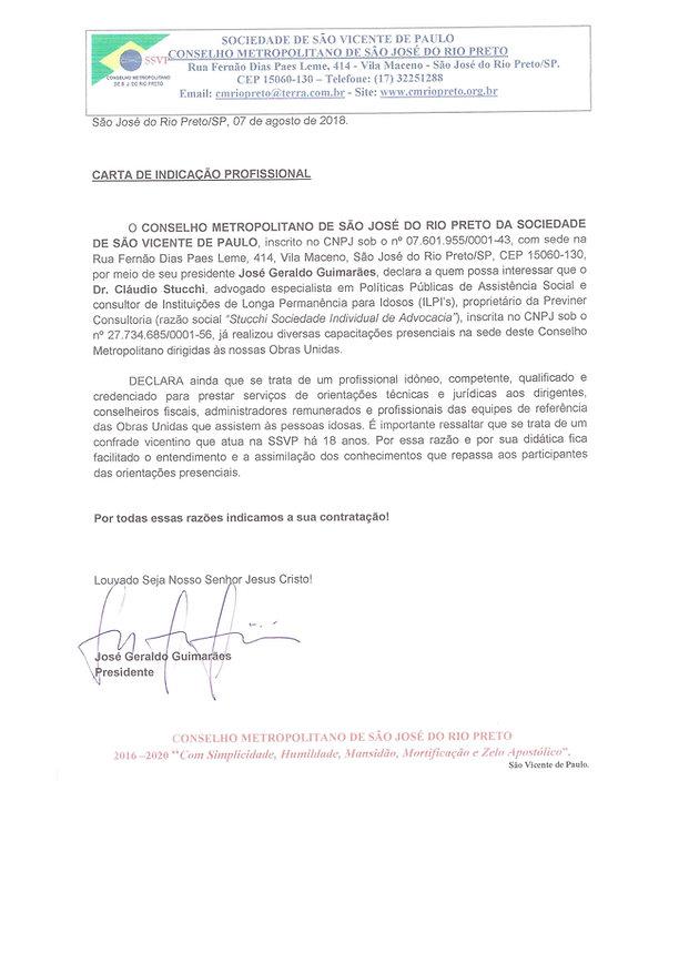 carta_de_indicação_profissional_-_cm_s._