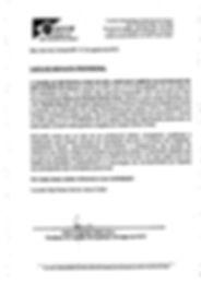 carta_de_indicação_profissional_-_cm_s.j