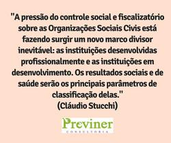 -A_pressão_do_controle_social_e_fiscalizatório