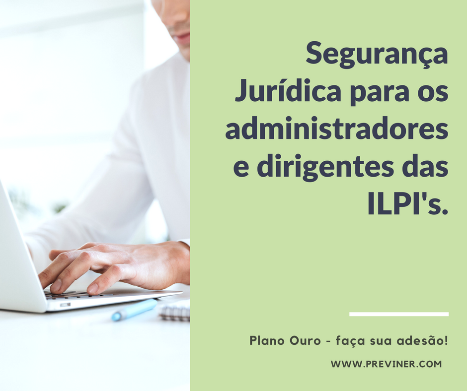segurança_jurídica_para_as_ilpis