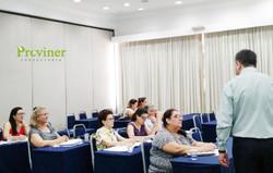 ribeirão preto - 10out2017 (12)