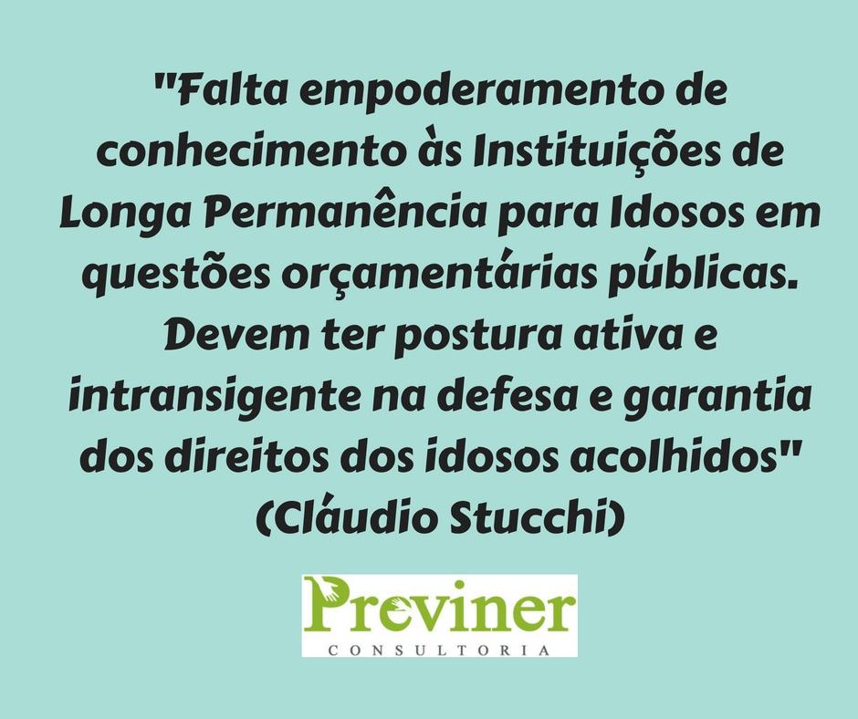 Falta_empoderamento_de_conhecimento_às_Instituições_de_Longa_Permanência_para_Idosos