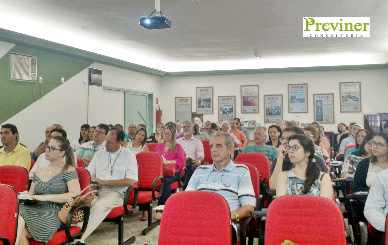 miguelópolis_e_rio_preto_-_dez2016_(32)