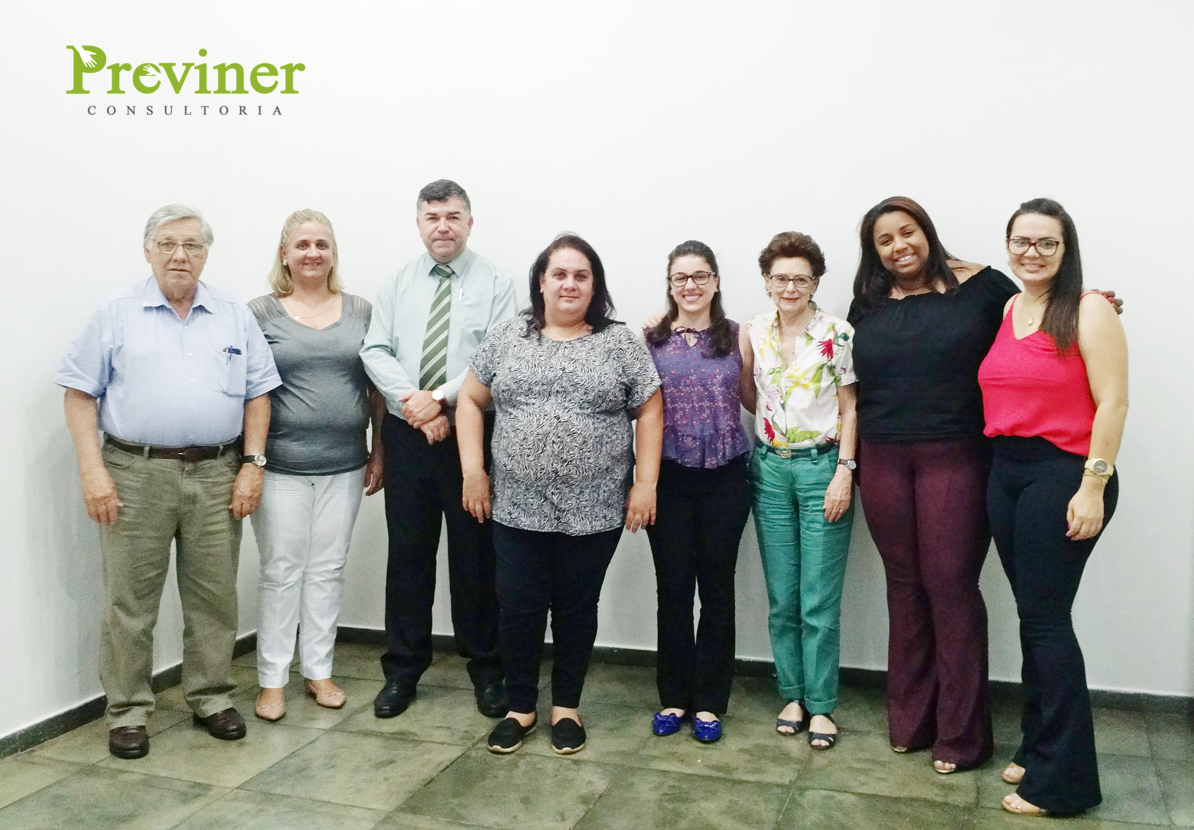 ribeirão_preto_-_10out2017_(1)