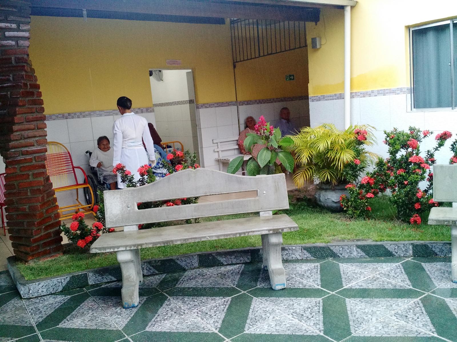 união_dos_palmares_-_set2017_(31)