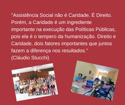 assistência_social_e_caridade