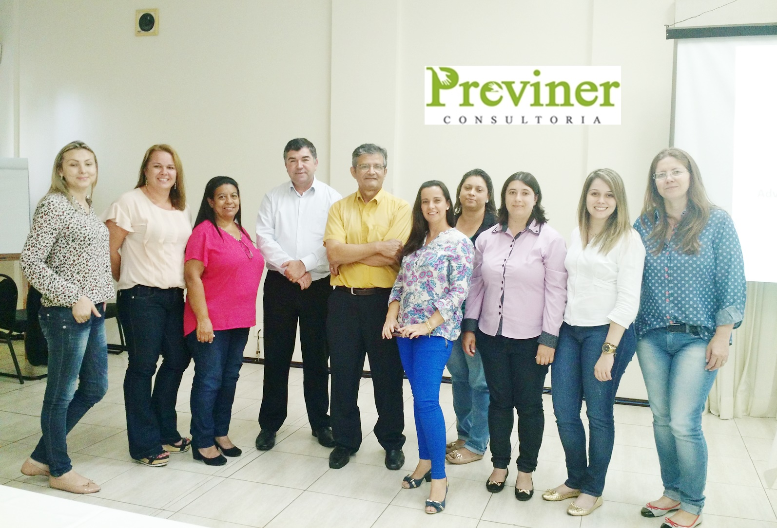 curso em presid. prudente - 14out2016 (12)