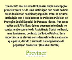 -O_conceito_real_de_uma_ILPI_possui_dupla_concepção