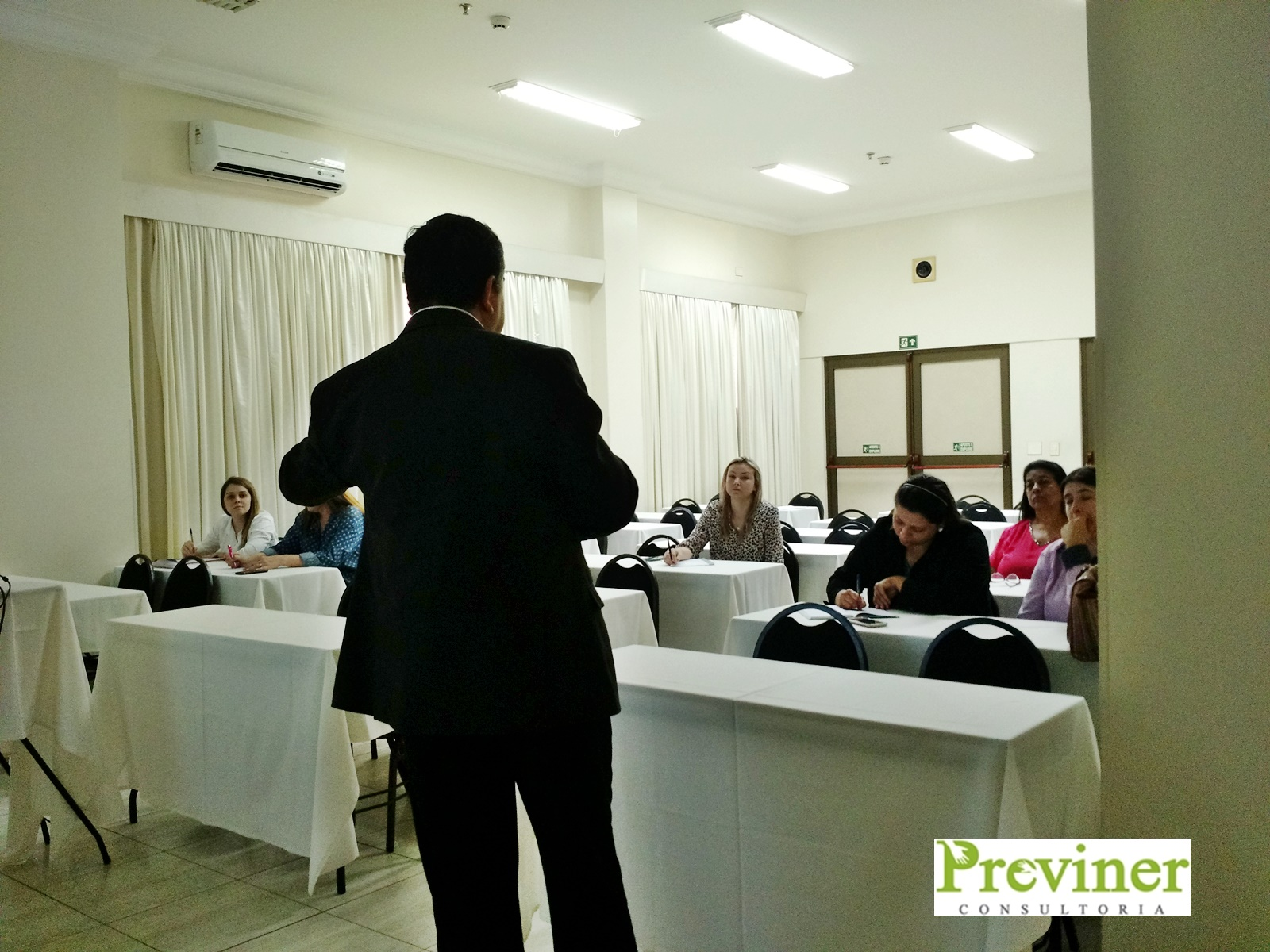 curso em presid. prudente - 14out2016 (75)