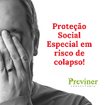 proteção_social_especial_em_risco_de_col