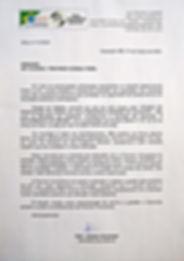 carta_de_agradecimento_da_vila_f._ozanam