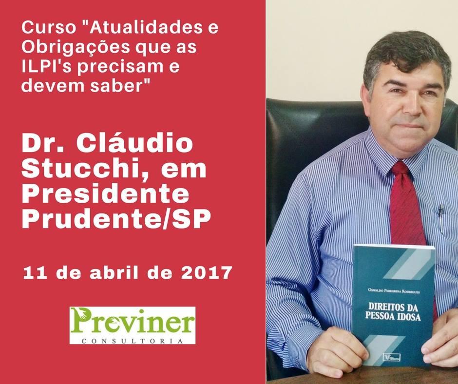 divulgação_curso_presidente_prudente