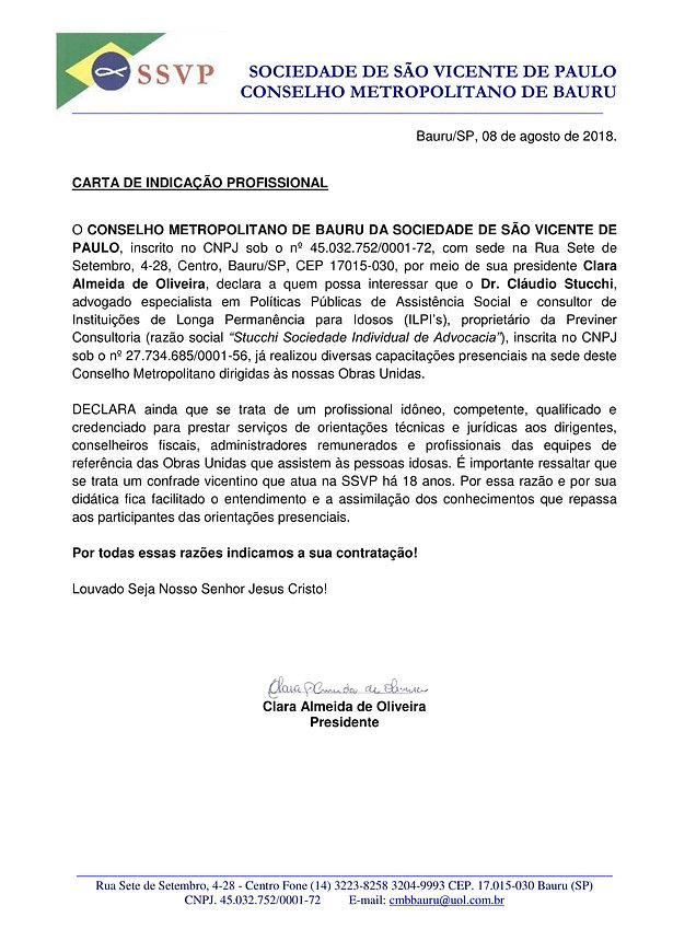 carta_de_indicação_profissional_-_cm_bau