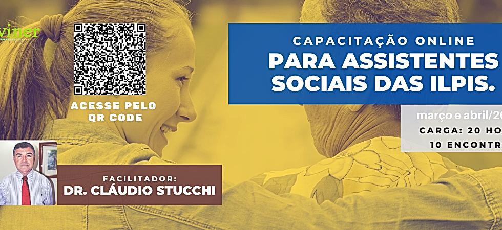 capacitação online - assist. sociais (1)