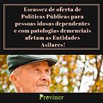 Escassez_de_oferta_de_Políticas_Públicas