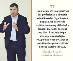 O_conhecimento_e_a_experiência_dos_profissionais