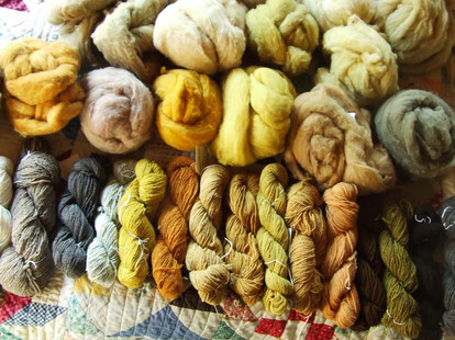 what to knit_