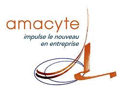 Nouveau logo Amacyte-23-10-20-HD.jpeg