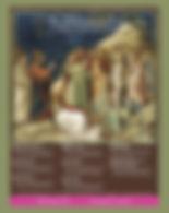 Cover 03-29-20.jpg