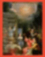 Cover 05-31-20.jpg