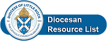 Diocesan Resource List.png