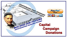 Capitol Campagne Donations.jpg