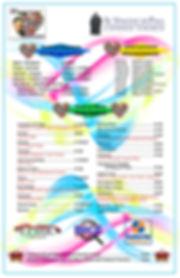 2018 Festival Poster.jpg