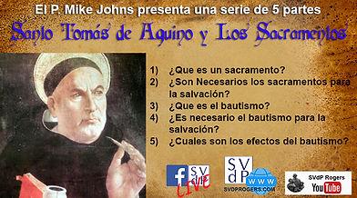 Thomas Aquines Invitation SP.jpg