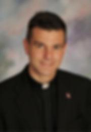 Fr Mike.jpg
