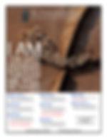 Cover 05-03-20.jpg