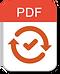PDF - Change.png