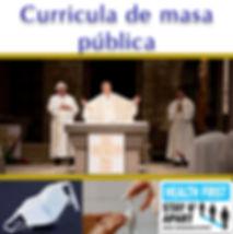 Public Mass Resumes SP.jpg