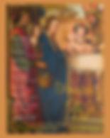 Cover 02-02-20.jpg