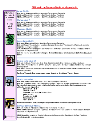 2020 Holy Week Schedule (BI)_Page_2.png