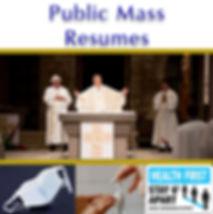 Public Mass Resumes.jpg