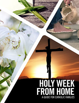 Holy Week Resource Guide eBulletin.jpg