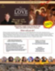 NGL Website.jpg