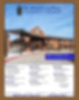 Cover 08-02-20.jpg
