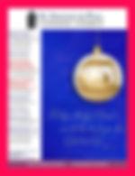 Cover 12-22-19.jpg