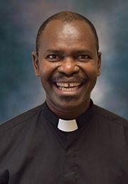 Fr Rodolphe.jpg