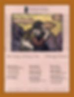 Cover 02-16-20.jpg
