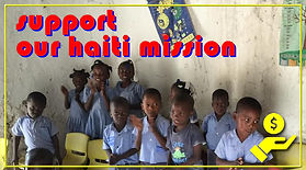 Support Haiti II.jpg