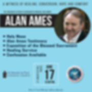 Alan Ames eBulletin.jpg