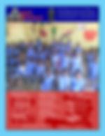 Cover 03-08-20.jpg